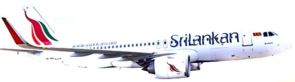 AW-Srilankan Airlines_7006