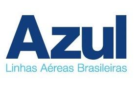 Azul_Logotype