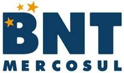 BNT_Isologotype