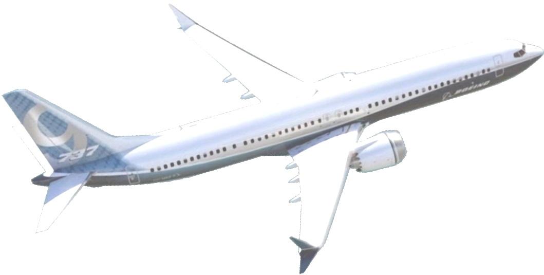 Boeing 737-MAX_009