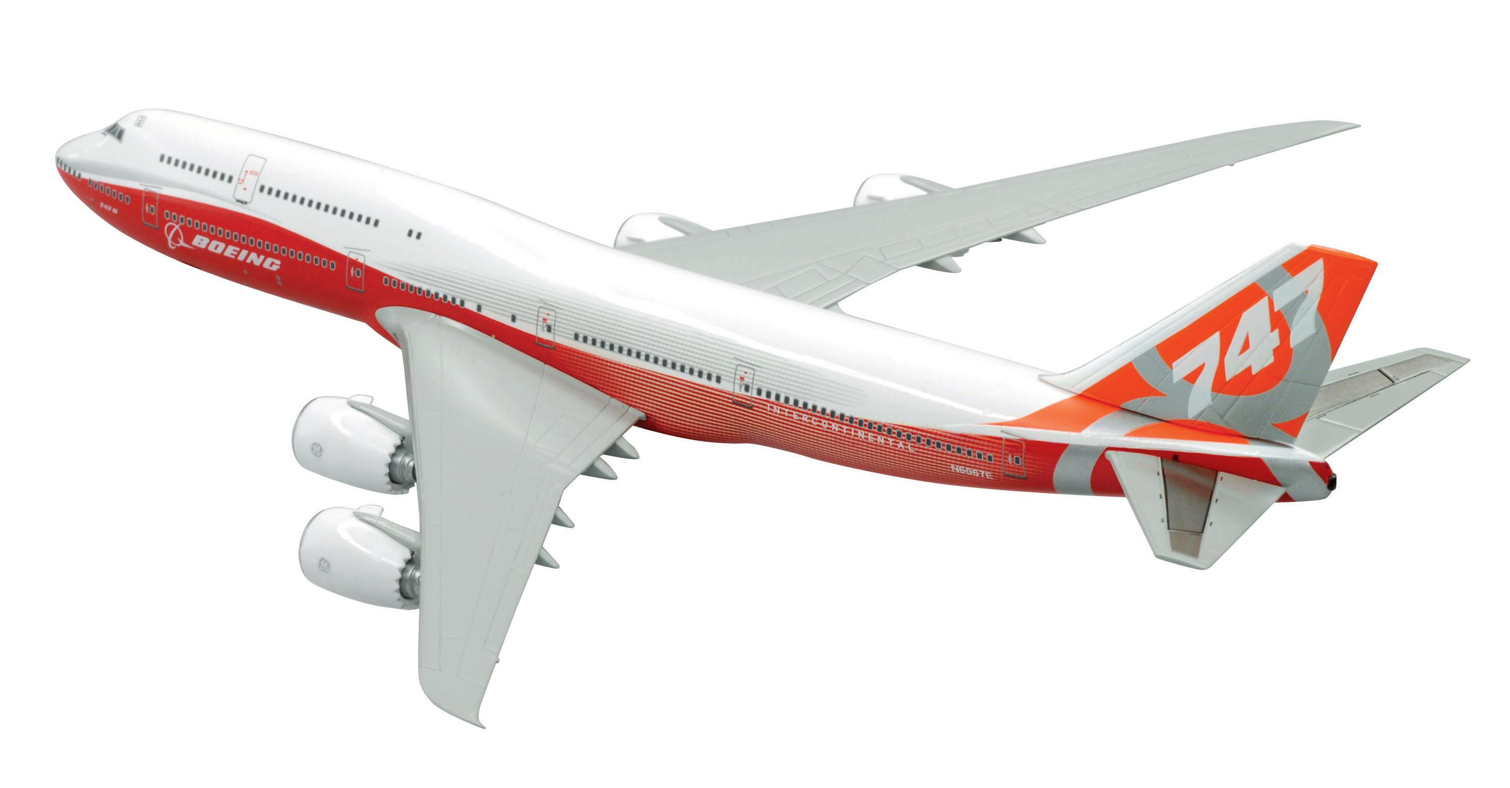 Boeing 747-8I_0001
