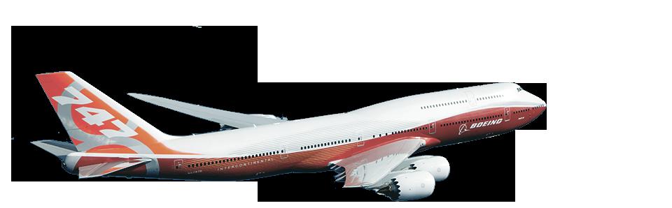 Boeing 747-8I_002