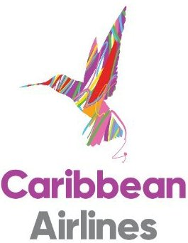 Caribbean Airlines_Isologotype