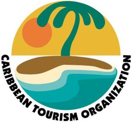 Caribbean Tourism Organization_Isologotype