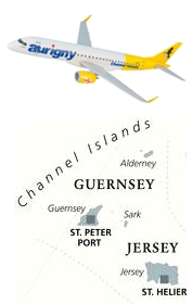 Channel-islands-guernsey-and-jersey