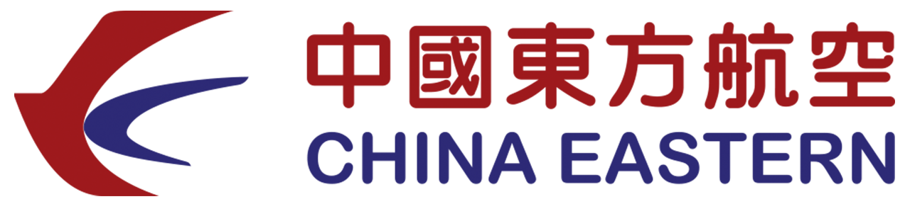 China Eastern Airlines-Isologotytpe