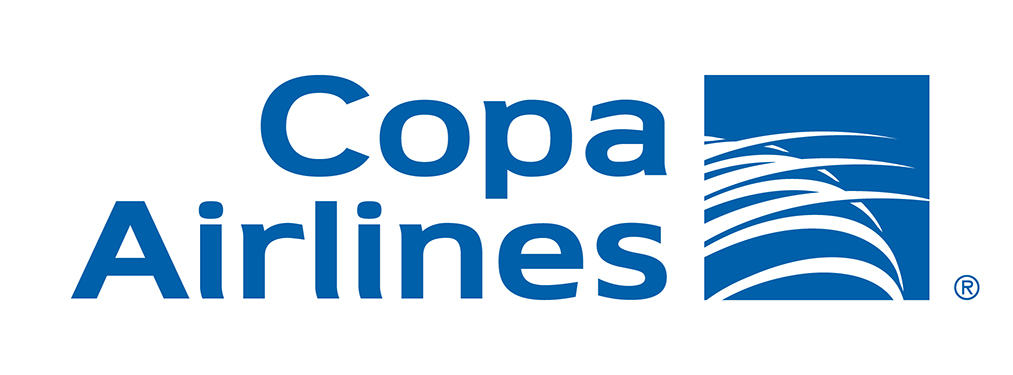 Copa Airlines_Isologotype