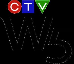 CTV_W5_Isologotype
