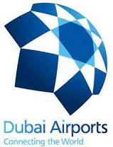 Dubai Airport_Isologotype_0001