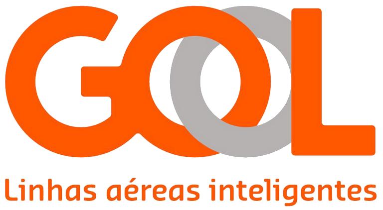 Gol_airlines_logo
