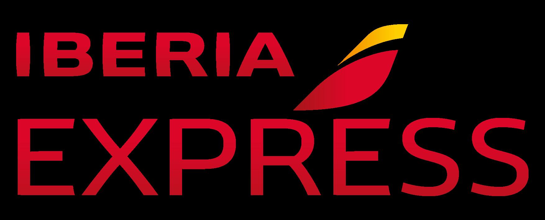 Iberia Express_Isologotype