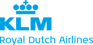 klm-royal-dutch-airlines-logo-3C70F0FBF8-seeklogo.com