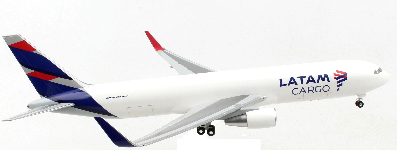 Latam Cargo_767-300