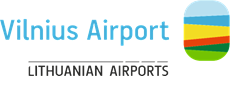 Lithuanian Airports_Isologottype