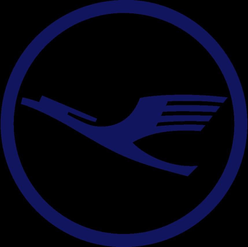 Lufthansa_emblem_3 - copia