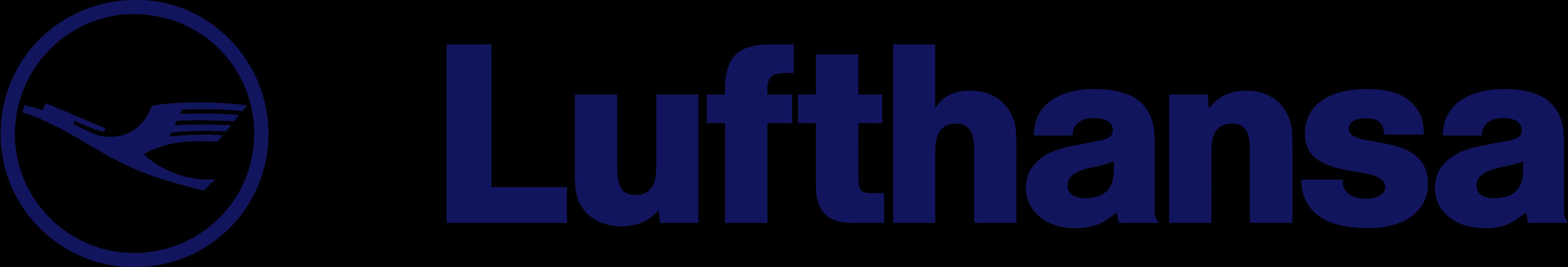 Lufthansa_emblem_3