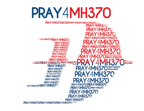 Pray_for_mh370