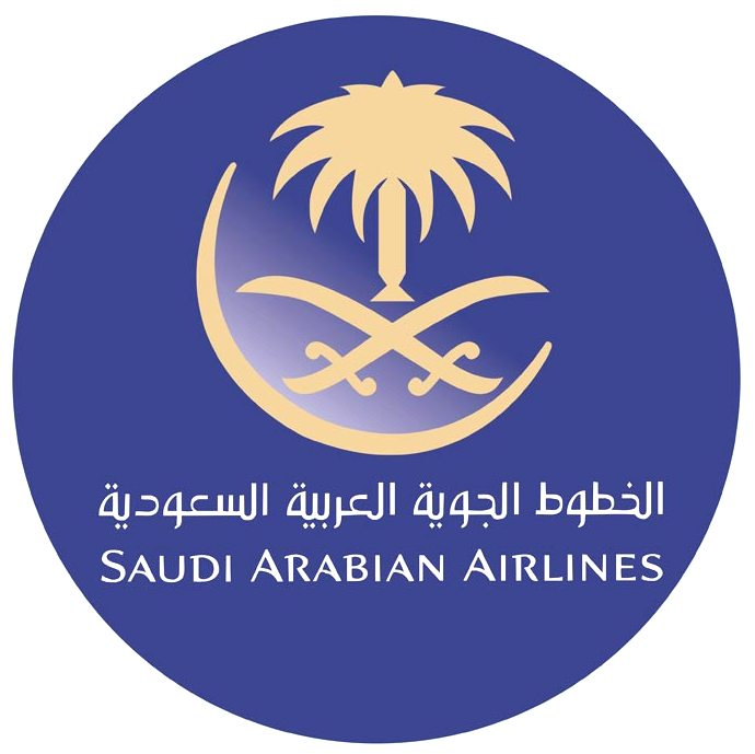 Saudi Arabian Airlines_Isologotype_Icon