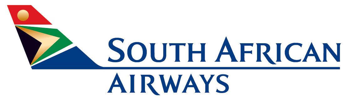 South_African_Airways_Logo[1]