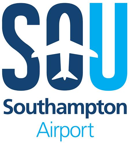 Southampton Airport_Isologotype