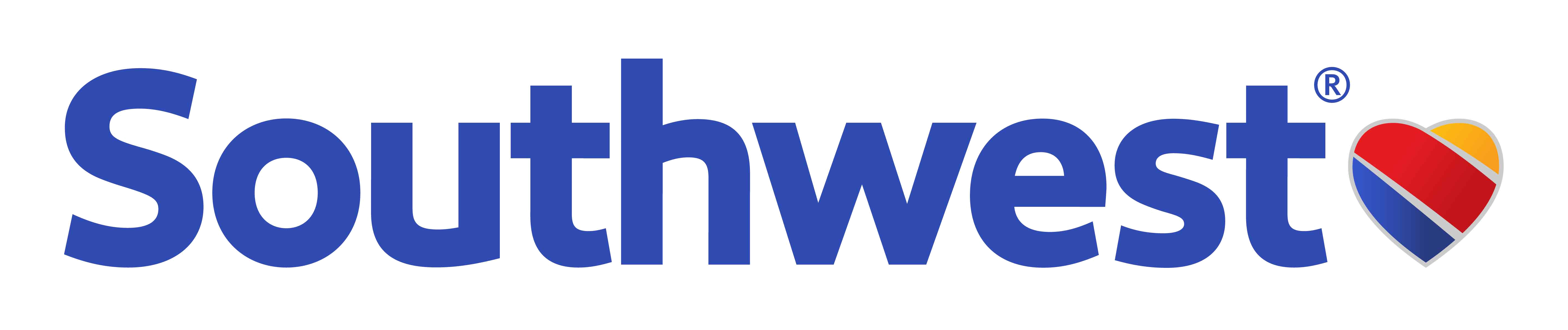 Southwest-Airlines_Isologotype_PNG-Transparent