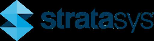 Stratasys_Isologotype