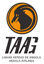 TAAG_Isologotype