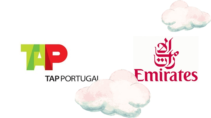 TAP-Emirates