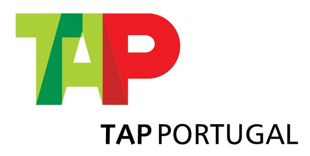 TAP Portugal_Isologotype