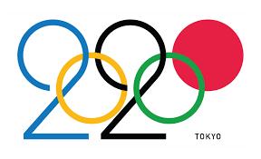 Tokyo 2020_Olympic Games_Isologotype