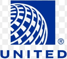 United Airlines_Isologotype_001