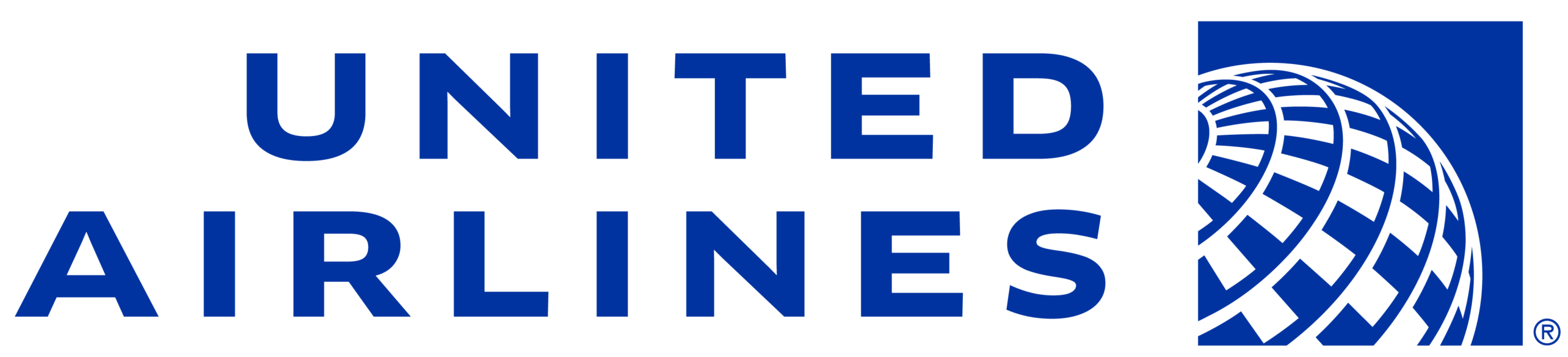 United-Isologotype-001
