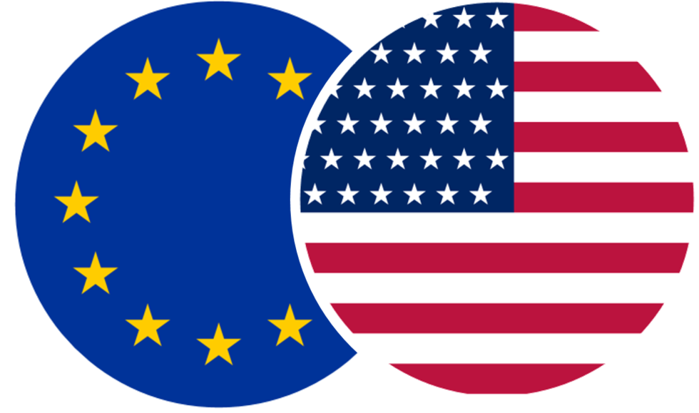USA_EU_flag