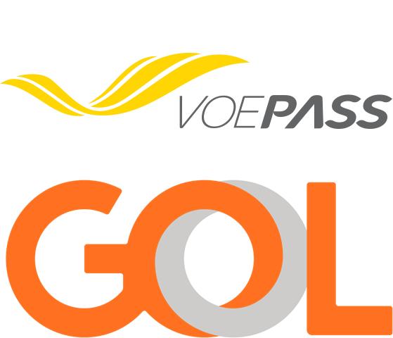 Voepass-GOL