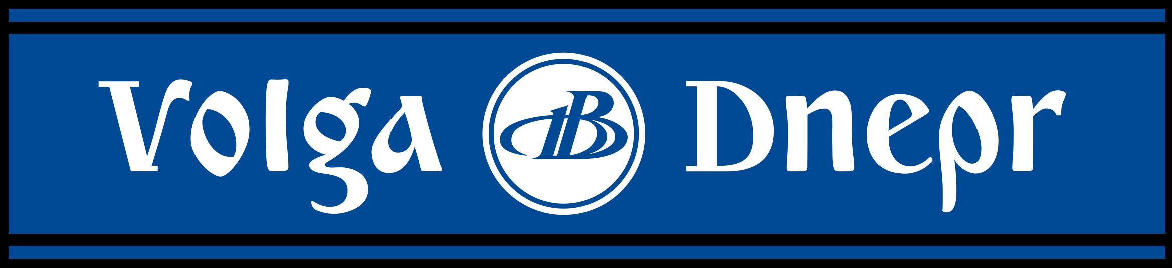 Volga-Dnepr_Airlines-Logo.wine