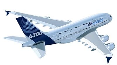A380800-10