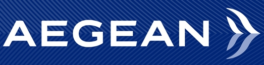 Aegean-logo (1)