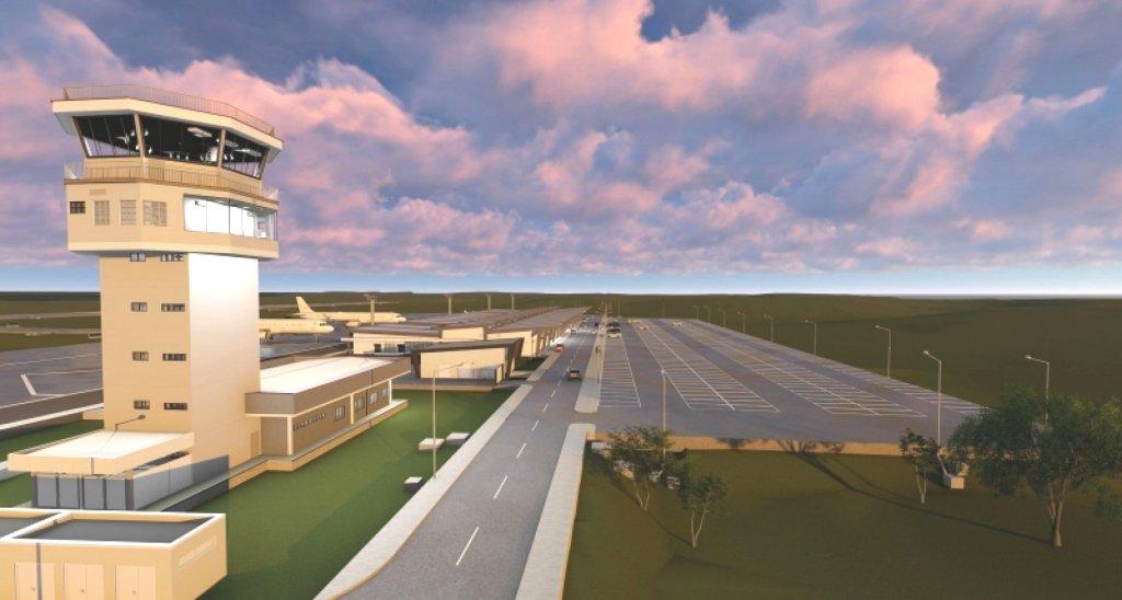 La imagen tiene un atributo ALT vacío; su nombre de archivo es aeroporto-regional-serra-gaucha_rs-0001.jpg