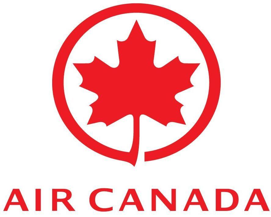 Air Canada_Isologotype
