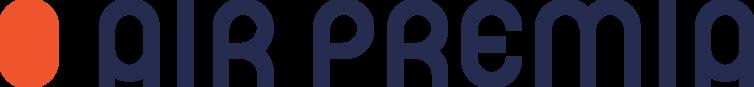 Air Premia_Isologotype