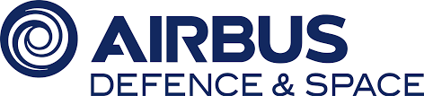 Airbus Defence & Space_Isologotype_png