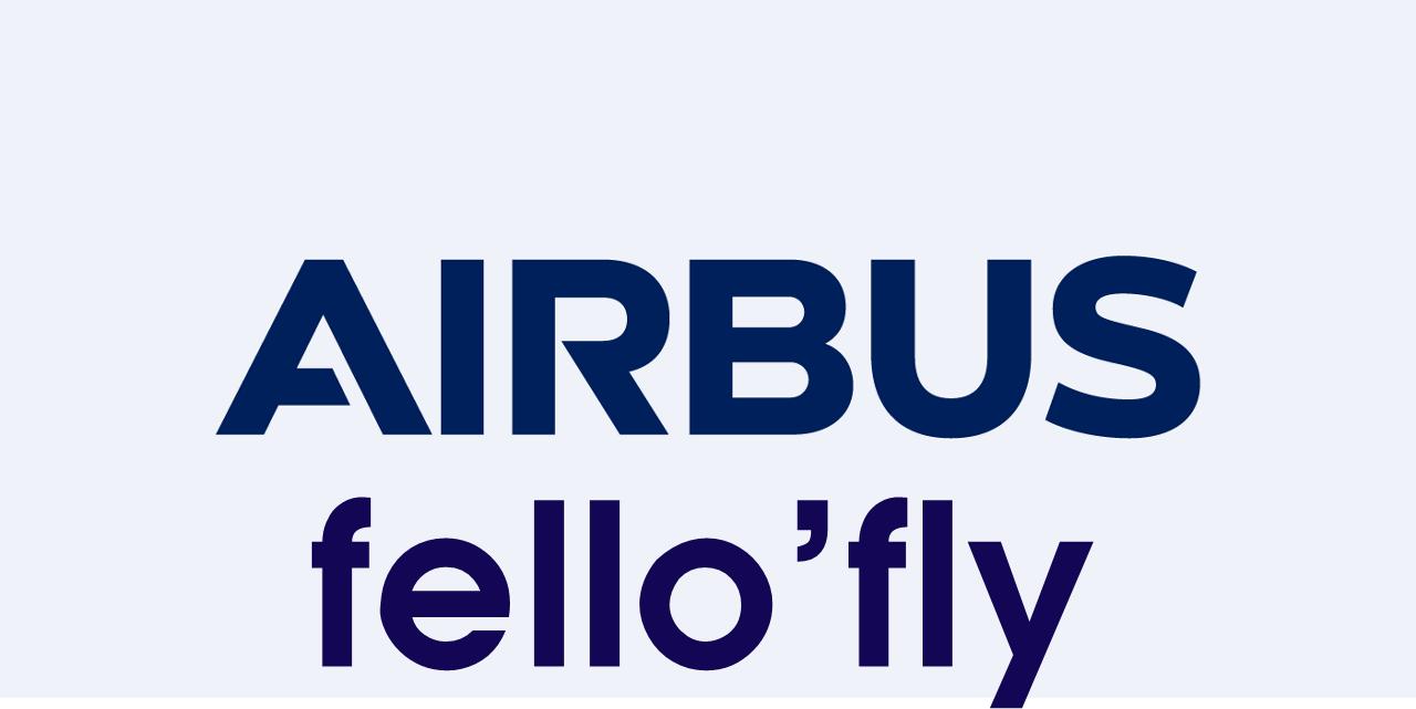 Airbus Fellofly