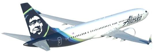 Alaska Airlines_7378