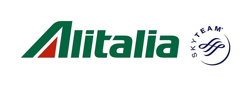 Alitalia_SkyTeam
