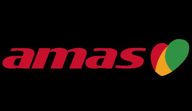 Amaszonas_Isologotype