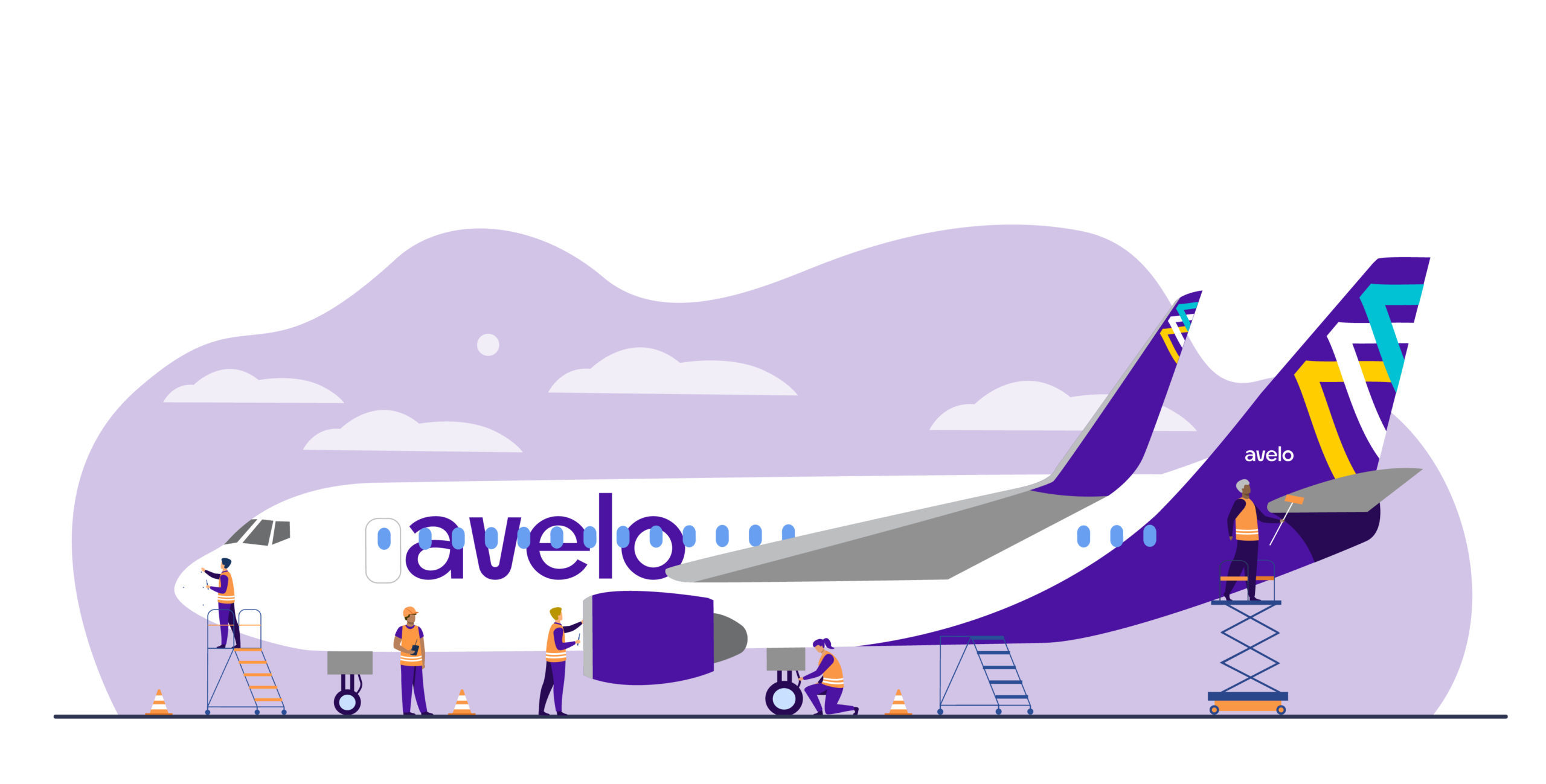 Avelo Airlines_000001