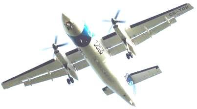 AW-7000800
