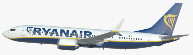 AW-7378200