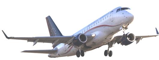 AW-7600032