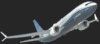 AW-790001